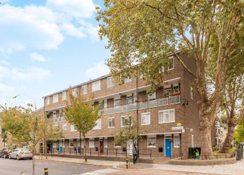 3 bed maisonette to rent in Caldwell Street, Oval SW9