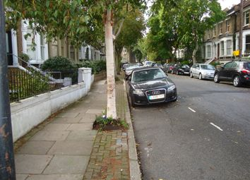 Thumbnail Room to rent in Southcote Road, Tufnell Park