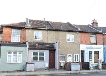 1 bed flat for sale in Eastney Road, Southsea, Hampshire PO4