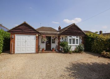 Thumbnail 3 bed property to rent in Palliser Road, Chalfont St. Giles