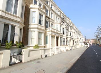 Thumbnail 1 bedroom flat to rent in Penywern Road, London