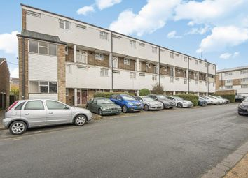 Thumbnail 2 bed flat for sale in Woking, Surrey