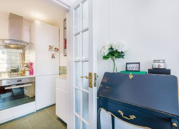 Thumbnail 1 bed flat to rent in Kew Road., Richmond
