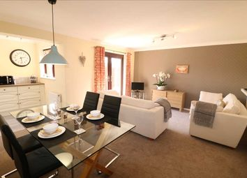Thumbnail 3 bed detached bungalow for sale in Court Road, Mia-Mia, Ross-On-Wye