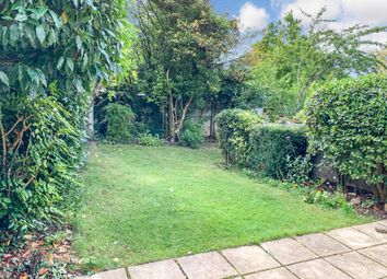 3 bed terraced house for sale in Pitch & Pay Lane, Stoke Bishop, Bristol BS9