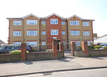 Thumbnail 1 bed flat for sale in Springhouse Road, Corringham