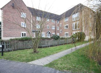 Thumbnail 2 bed flat to rent in Anna Pavlova Close, Abingdon