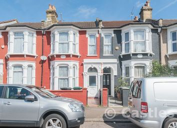 Thumbnail 3 bedroom terraced house for sale in Sydney Road, London