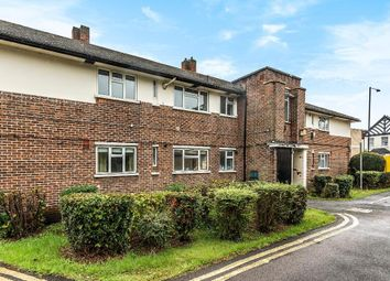 Thumbnail 4 bed flat for sale in Kelland Close, Crouch End, London, London