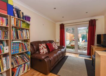 Thumbnail 3 bedroom semi-detached house for sale in Lancaster Road, Barnet