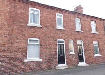 Thumbnail 3 bed terraced house for sale in Swinburne Place, Birtley, Chester Le Street