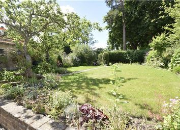 Thumbnail 3 bed detached bungalow for sale in Chestnut Avenue, Headington, Oxford