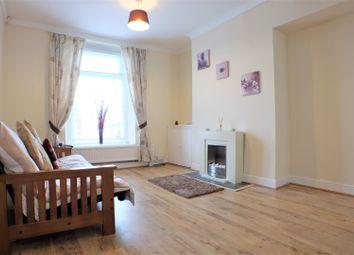 Thumbnail 2 bedroom property for sale in Terrace Road, Swansea