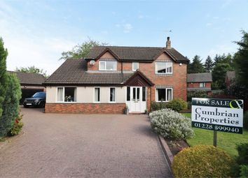 Astounding Find 4 Bedroom Houses For Sale In Brampton Zoopla Beutiful Home Inspiration Ommitmahrainfo