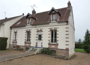 Thumbnail 5 bed property for sale in Centre, Eure-Et-Loir, La Loupe