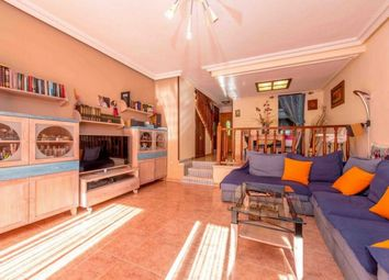 Thumbnail 4 bed town house for sale in Aguas Nuevas 1, Torrevieja, Spain