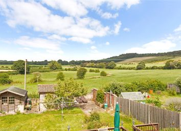 Thumbnail 3 bed detached house for sale in Bulford Road, Shipton Bellinger, Tidworth, Hampshire