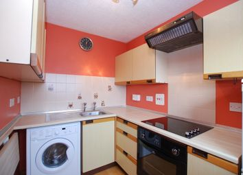 Thumbnail 2 bed maisonette to rent in Balnafettack Crescent, Inverness