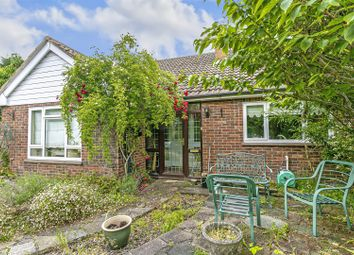 Thumbnail 2 bed detached bungalow for sale in Howell Hill Grove, Epsom