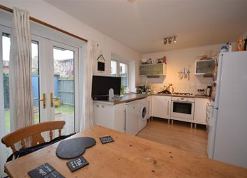 Thumbnail 3 bedroom property for sale in Derwent Road, London