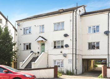 Thumbnail 2 bed flat for sale in Woodville Road, Thornton Heath