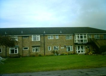 Thumbnail 1 bed flat to rent in Angell House, Bromham, Chippenham