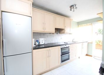 Thumbnail 2 bed property to rent in Calbourne Avenue, Hornchurch