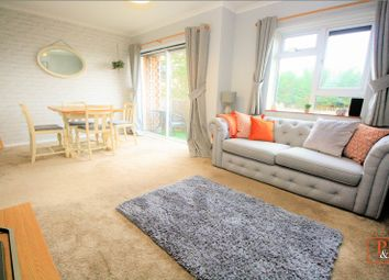 Thumbnail 2 bed flat to rent in Kingsford Court, Coats Hutton Road, Colchester, Essex