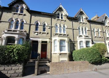 Thumbnail 6 bed terraced house to rent in Red Bridge Hollow, Old Abingdon Road, Oxford