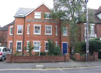 Thumbnail 2 bed flat to rent in Kingsnorth Gardens, Folkestone