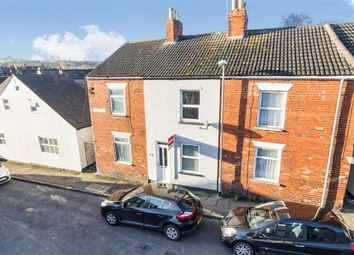 Thumbnail 2 bed property to rent in Dudley Road, Grantham