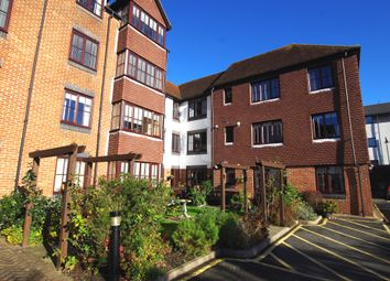 Thumbnail 1 bed property for sale in Station Street, Lewes