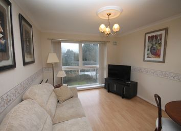 Thumbnail 1 bed flat for sale in Peel Green Trading Estate, Green Street, Eccles, Manchester