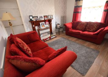 Thumbnail 2 bed flat for sale in Lloyds Street, Coatbridge