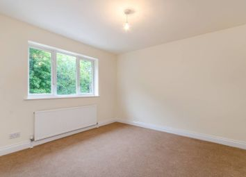 Thumbnail 3 bedroom property for sale in Anerley Hill, Crystal Palace