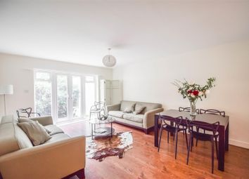 Thumbnail 1 bed flat for sale in Dove Road, London