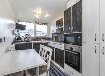 Thumbnail 2 bed flat for sale in Ray Lodge Road, Woodford Green, Essex.