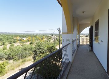 Thumbnail 3 bed country house for sale in Near Luz De Tavira, Portugal