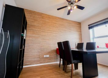 Thumbnail 2 bed triplex to rent in Aaron Hill Road, Beckton