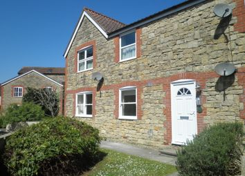 Thumbnail 2 bed flat to rent in Vineys Yard, Bruton