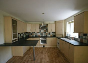 Thumbnail 2 bed flat to rent in Apartment 4, Lime Walk, Littleover, Derby