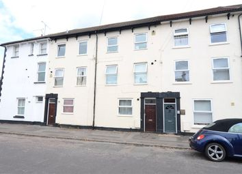 Thumbnail 1 bed flat for sale in Southampton Street, Farnborough, Hampshire