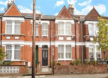 Thumbnail 4 bed property for sale in Pine Road, Cricklewood