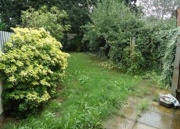 Thumbnail 3 bed terraced house to rent in Gratian Close, Colchester, Essex
