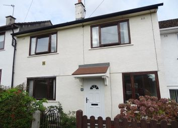 Thumbnail 3 bedroom property to rent in Crossways, Carlisle