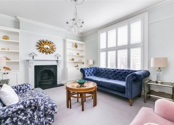 3 bed maisonette for sale in Godolphin Road, London W12