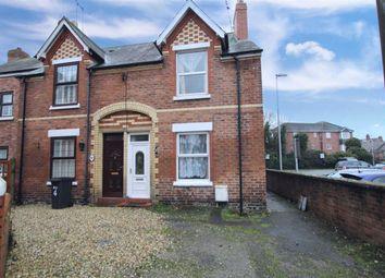 Thumbnail End terrace house for sale in Bodhyfryd, Flint, Flintshire