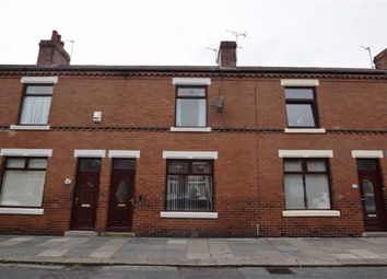 Thumbnail 3 bed terraced house for sale in Marsden Street, Barrow-In-Furness, Cumbria