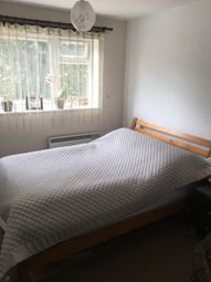 Thumbnail 1 bed flat to rent in Failrlop Rd, Leytonstone