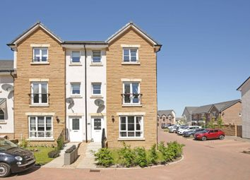 Thumbnail 5 bed town house for sale in 32 South Chesters Drive, Bonnyrigg
